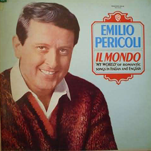 Emilio-Pericoli