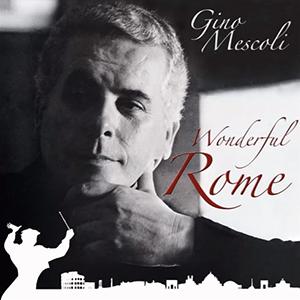 Gino Mescoli 300