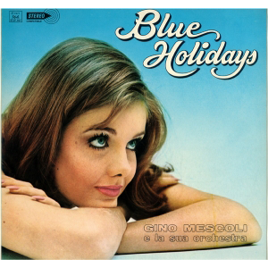blue holidays